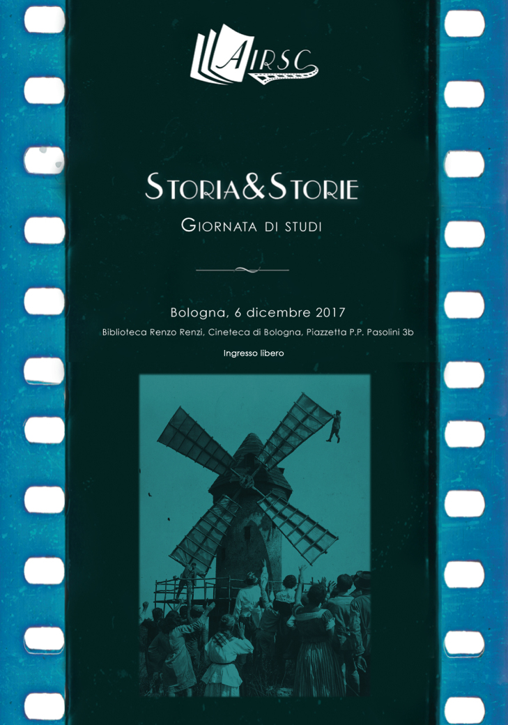 2017Airsc_Storia&storie_perSito