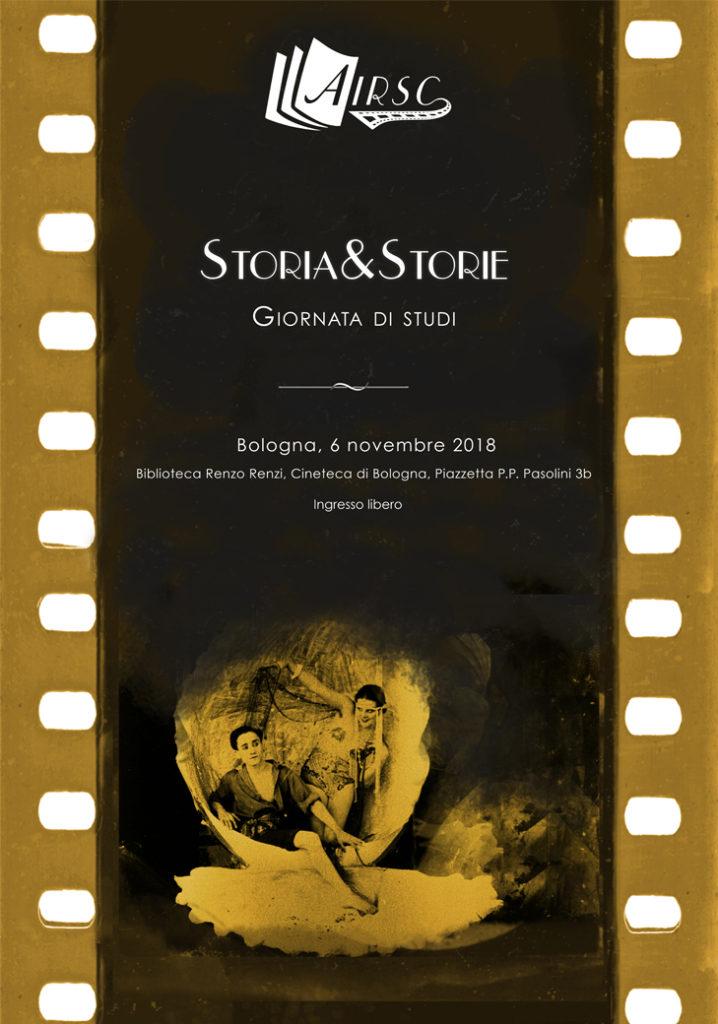 2018Airsc_Storiastorie_perSito copia