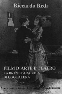film-darte-e-teatro