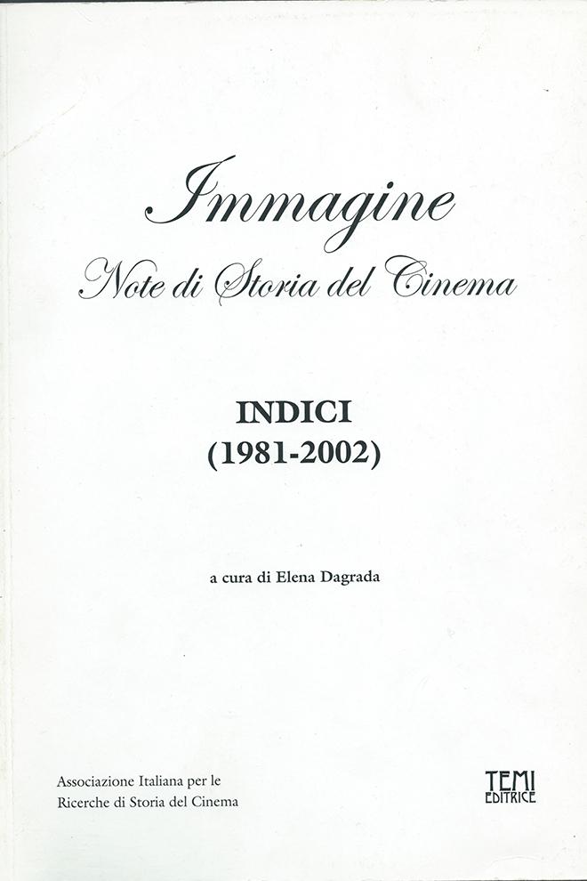 indici-1981-2002