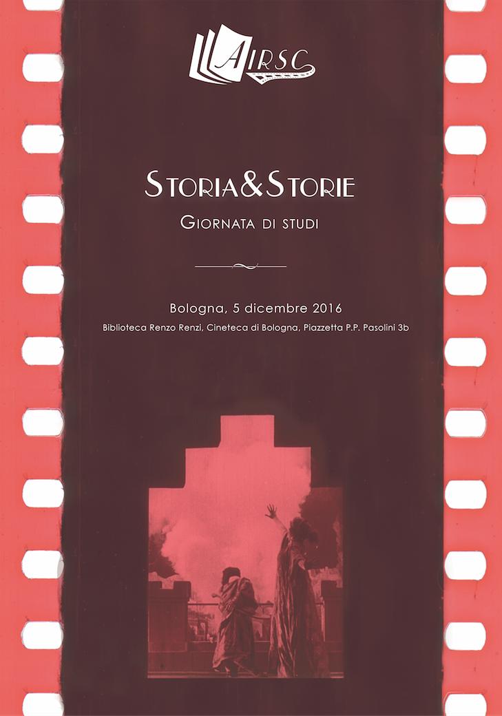 storia-e-storie-2png