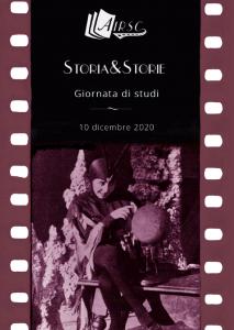 StoriaStorie2020_1