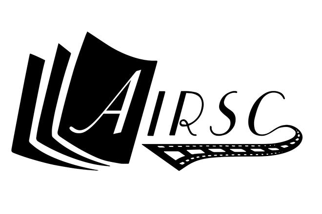 AIRSC