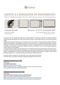 Dante_ImmagineMovimento_1