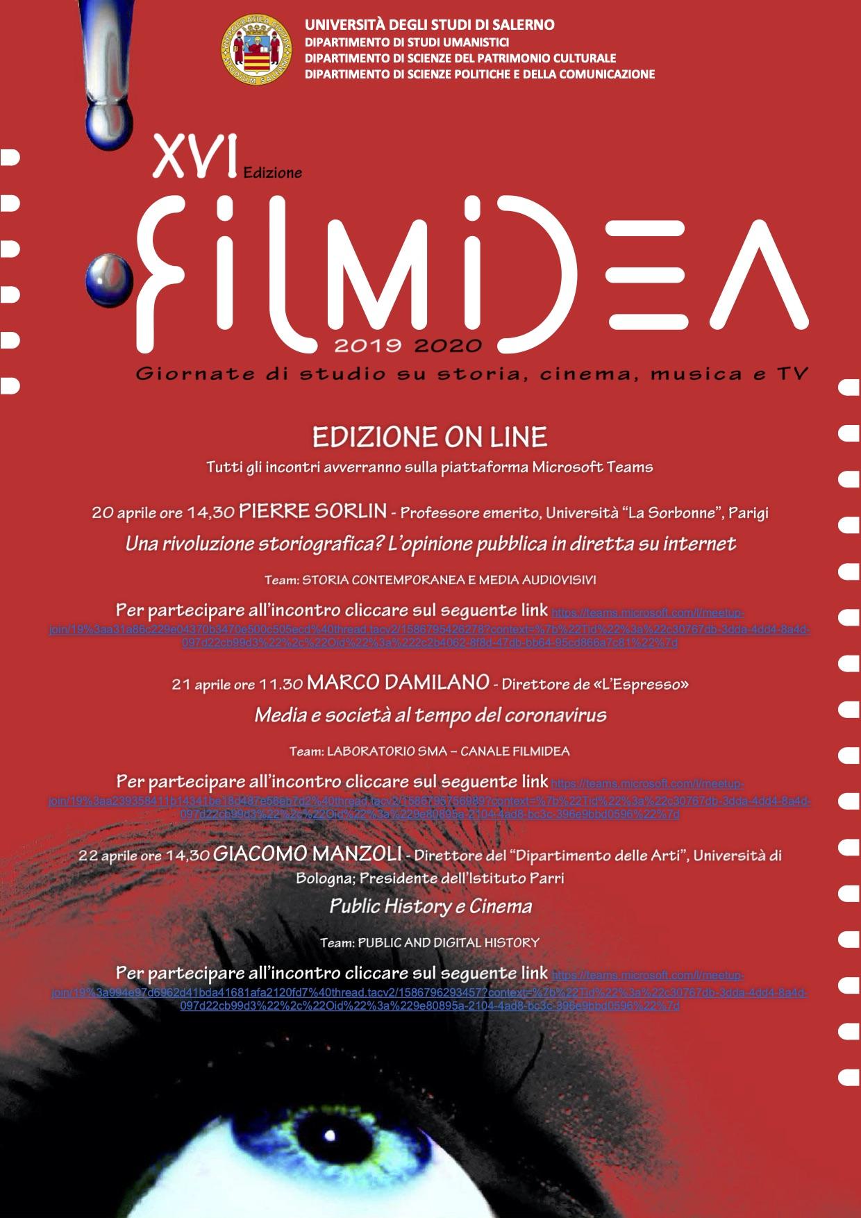 Filmidea on line (2)