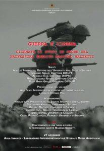 GUERRA E CINEMA_new1
