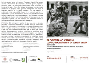 Programma_vancini1