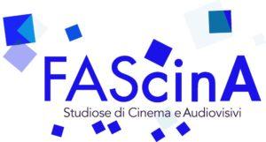 cropped-nuovo-logo-copy-2016_nodata