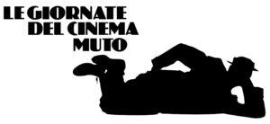 pordenone_giornate-del-cinema-muto-2011_logo