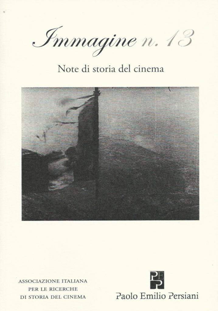 cover n. 13